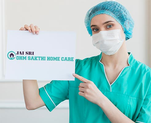 best home nursing services in coimbatore