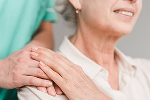 home care services coimbatore